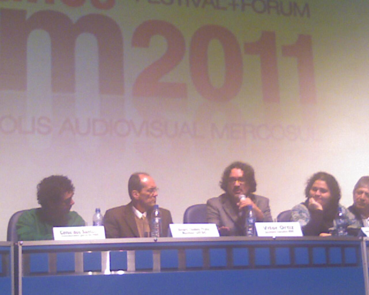 #start: @FAMcinema