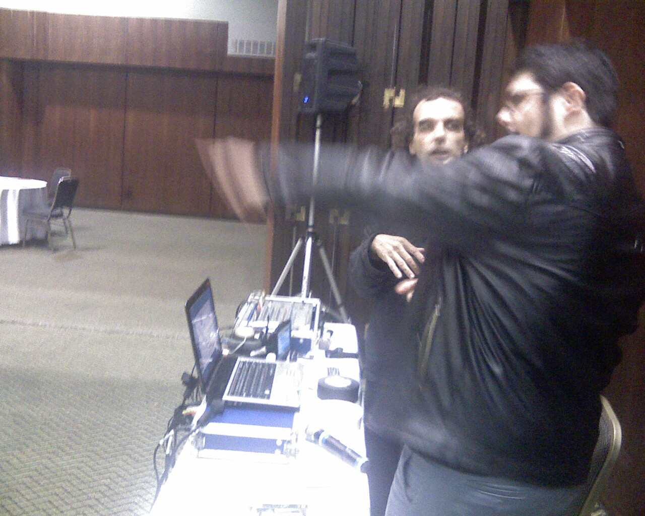 o @ganeshadigital vai transmitir evento de cineclubes na @cineinfantil