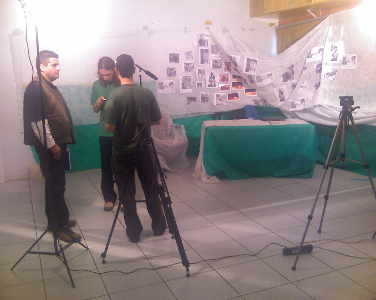 #pontodecultura #chapeco @PontosSC b#culturaviva