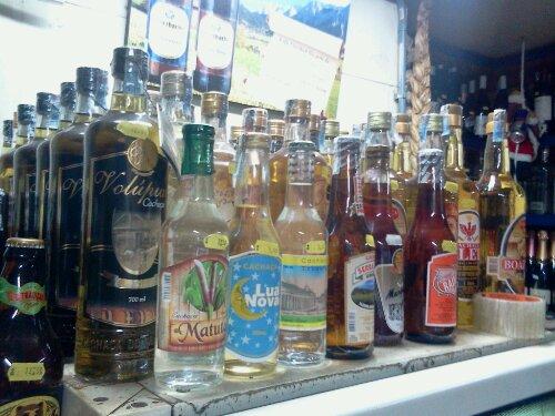Bar Piauí