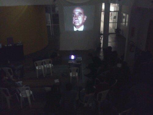 """Debate """"#OgiganteAcordou e foi assistir TV"""" #ProtestosBR"""