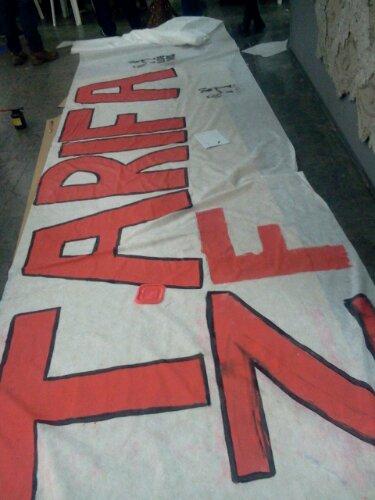 #TarifaZero #PasseLivre #ProtestosBR #DecalqueMania